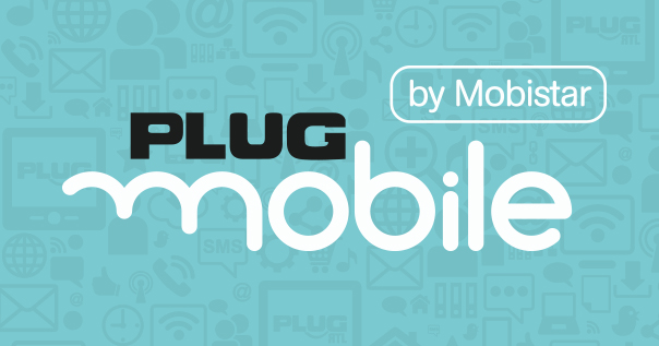 PLUG Mobile - Campagnes Google AdWords