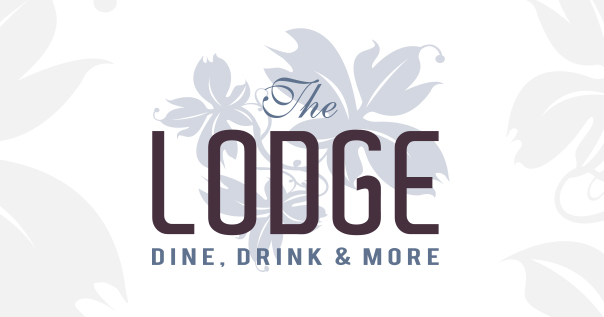 The Lodge - Visite virtuelle pour les pros Google